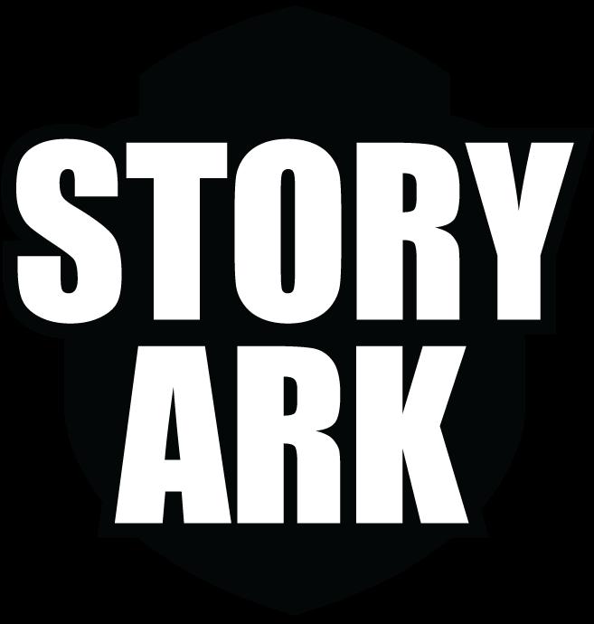 STORY ARK